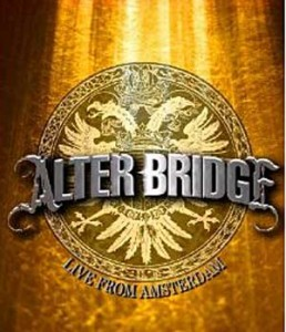 Alter-Bridge-Live-From-Amsterdam