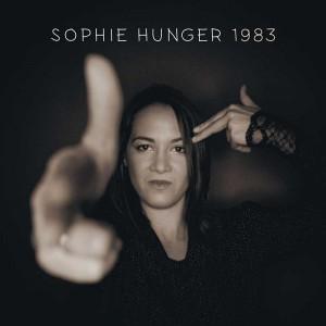 Cov_Sophie_Hunger_1983_01