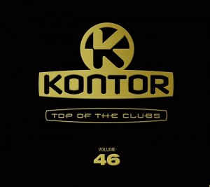 Cover_Kontor-Top-Of-The-Clubs-Vol--46