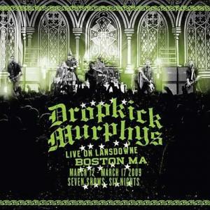 Dropkick-Murphys-lolbm