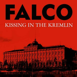 Falco-Kissing-in-the-Kremlin