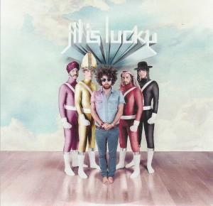 Jil_Is_Lucky_Album_01