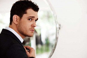 Michael Buble4