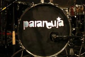 © Paraneuja und Team