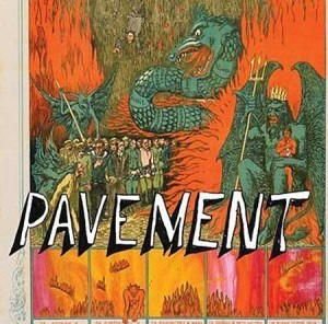 Pavement-WtPtBo