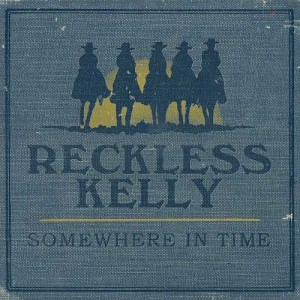 Reckless-Kelly1