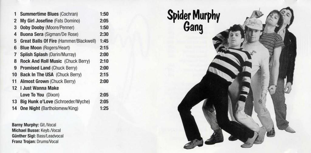Spider-Murphy-Gang2