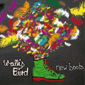Wallis-Bird-new-boots