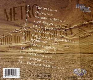 Wayward-Headlines-Cover2