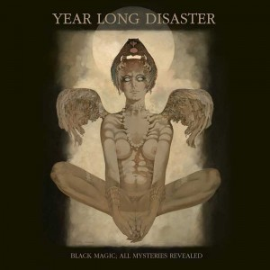year-long-disaster