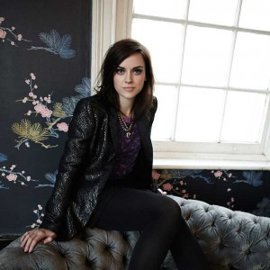 Amy-Macdonald - PHOTO CREDIT (c) Universal Music