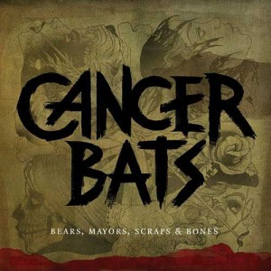 Cancer-Bats-bmsb