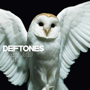 Deftones-Diamond-Eyes