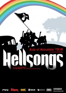 Hellsongs_Axis_of_acoutics_tourposter_web