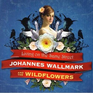 Johannes-Wallmark-&-The-Wildflowers
