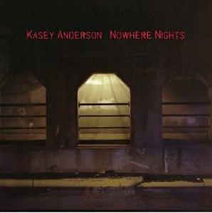 Kasey-Anderson