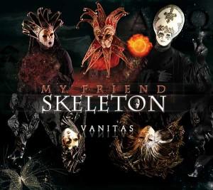 My-Friend-Skeleton-Vanitas