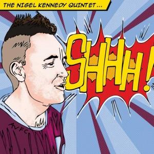 Nigel-Kennedy2