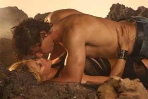 Rafa_and_Shakira_3