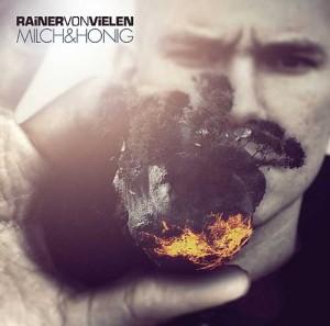 Rainer-von-Vielen-Milch&Honig