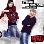 Stephanie-Heinzmann-Roots-to-grow-cover