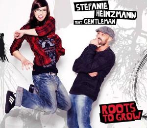 Stephanie-Heinzmann-Roots-to-grow-cover
