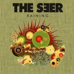 The-Seer-Raining
