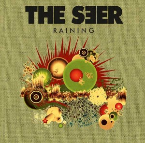 The-Seer-Raining