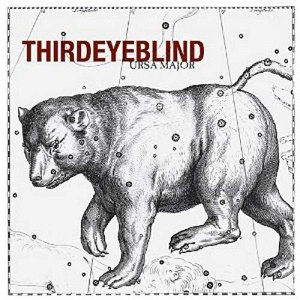 THIRDEYEBLIND