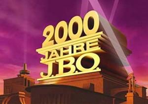 2000-Jahre-J.B.O.