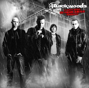 4Backwoods