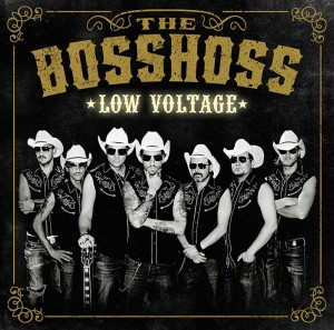 BOSSHOSS_Low_Voltage_Cover
