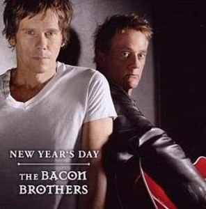 Bacon-Brothers-New-Years-Day