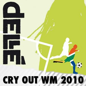Dell_Cry_Out_WM_2010_Single_Cover