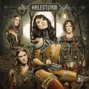 Halestorm_Halestorm_cover