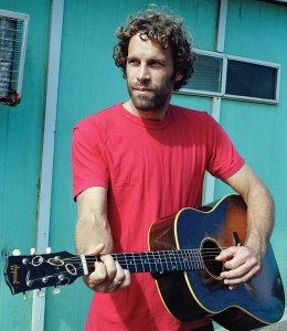 Jack Johnson - PHOTO CREDIT (c) Hilary Walsh