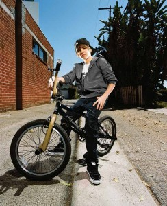 Justin Bieber - PHOTO CREDIT (c) Pamela Littky