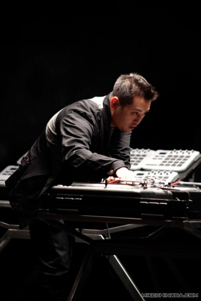 Linkin_Park_Credits-mikeshinoda.com_0957