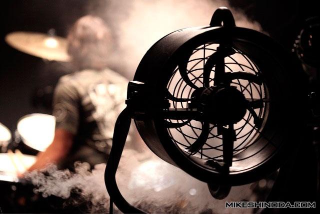 Linkin_Park_Credits-mikeshinoda.com_0987