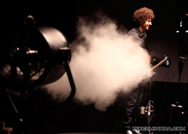 Linkin_Park_Credits-mikeshinoda.com_1034