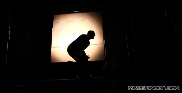 Linkin_Park_Credits-mikeshinoda.com_2114