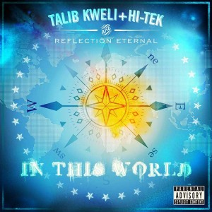 Reflection_Eternal_In_This_World_Single_Cover