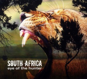 South-Africa-eye-of-the-hunter