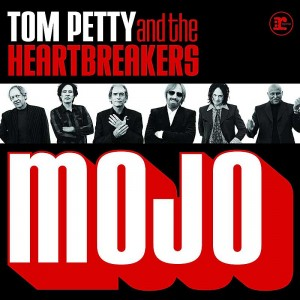 Tom_Petty__THE_HEARTBREAKERS_Mojo_Album_Cover