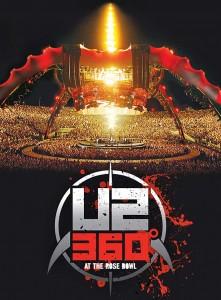 U2360_DVD_FINAL-_cover