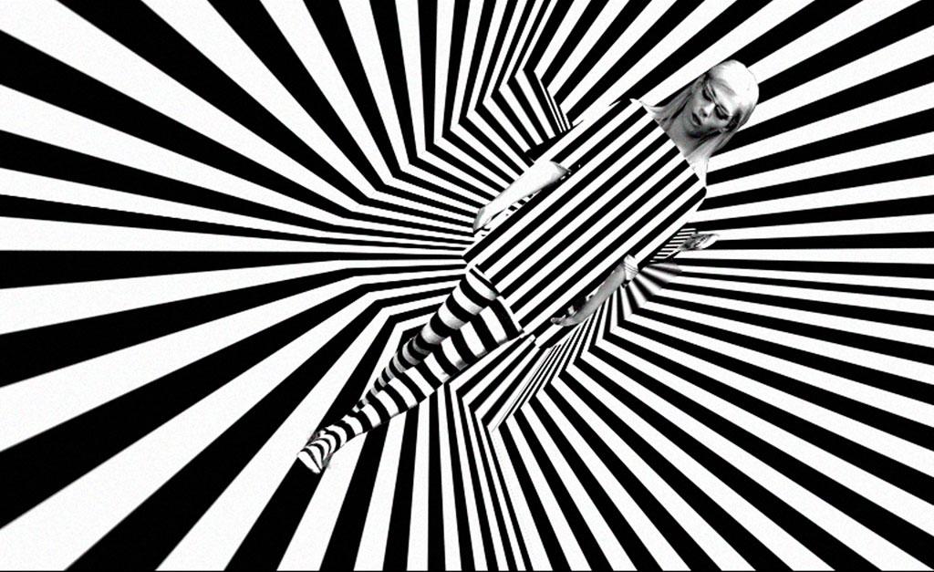 Uffie-13-Credits-WMG