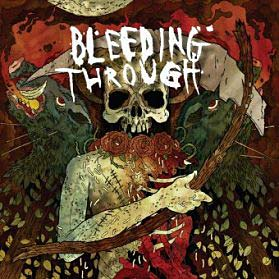 cover_bleedingthrough