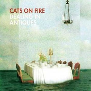 Cats-On-Fire