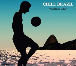 Chill_Brazil__World_Cup
