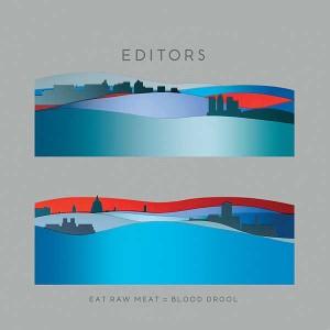 Editors - ERM=BD